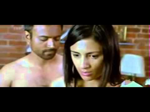 Bgrade Actress Aruna Shields Hot Scene video
