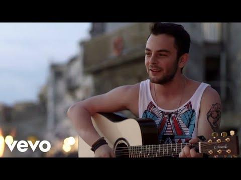 Lorenzo Fragola - # Fuori C'è Il Sole