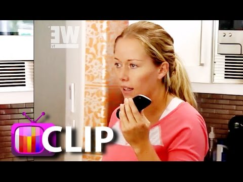 'Kendra On Top': Kendra Calls Out Cheating Husband