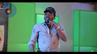 BOVI'S BRAND NEW COMEDY PERFORMANCE 2017