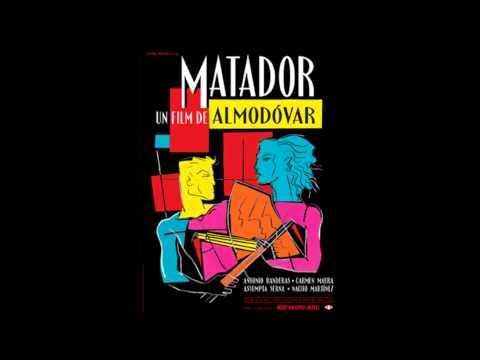 Mina - Matador//Esperame en el cielo (Español)
