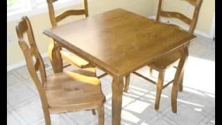 play cest du propre fabriquer une cire pour les meubles. Black Bedroom Furniture Sets. Home Design Ideas