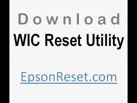 Wic Reset V 3 75 50 Key