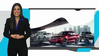 2015 BMW 3 Series Newport Beach CA 39471L