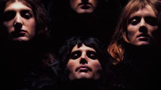Watch Queen The Loser In The End video