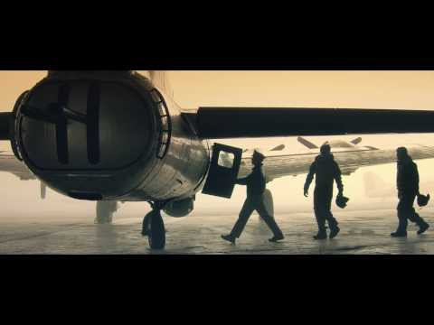 They are our country's greatest generation who answered the call of freedom in one of history's most epic battles. This short film from director Michael B. Chait celebrates those men and the...
