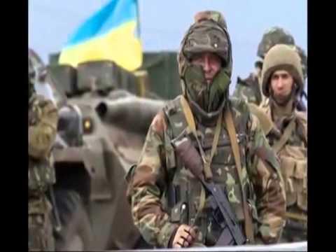 Мамо не плачте. Памятаймо. Посвящается погибшим в АТО в Украине а также их матерям…