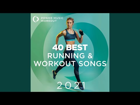Spirit in the Sky (Workout Remix 126 BPM)