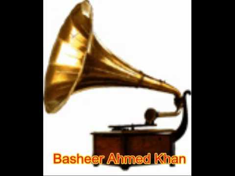 Dada 1949 : Chal Chameli Bagh Main (Part 1) : GM Durrani & Shamshad...
