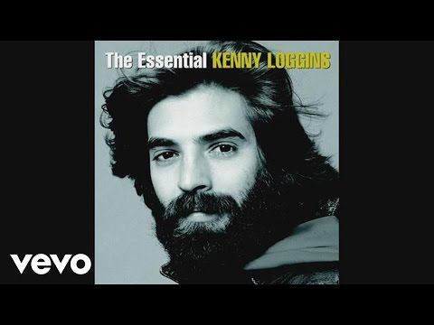 Kenny Loggins  Im Alright