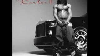 Watch Lil Wayne Weezy Baby video