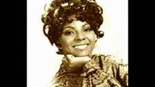 Leslie Uggams - The Summer Knows