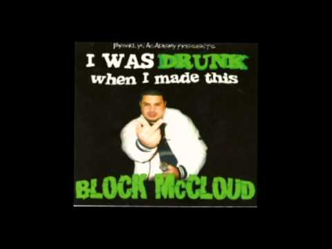Block McCloud ft. Porno King - Boca Chica HQ