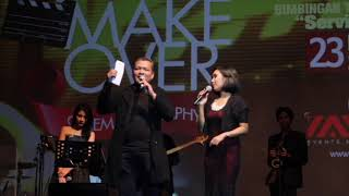 download lagu Rizqiani Putri Mc Surabaya For Total Make Over Cinematography gratis
