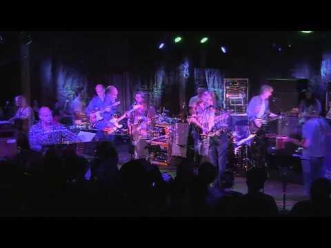 P & F - Terrapin Crossroads - 05/24/14 - Set 2
