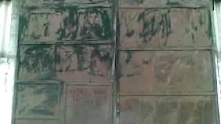 cajvana incredibil( 2011)