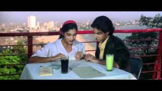 download lagu Nazar Ke Samne , Aashiqui 1990 gratis