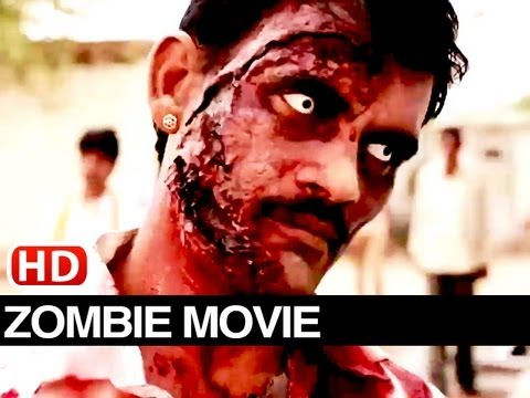 The Dead 2 (2013) - Official Trailer - Zombie Movie thumbnail