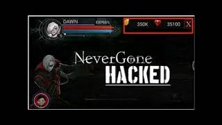 NeverGone Hack/Mod Apk 1.0.9 NEW 2017