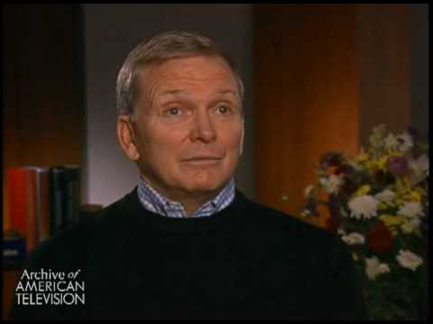 Bob Mackie Interview - Part 1 of 7