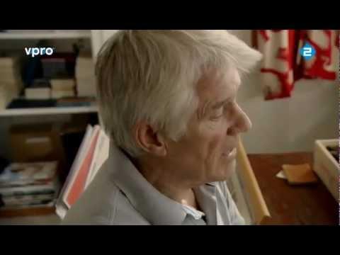 Van Kooten en de Bie sloegen weer toe aflevering 1 deel 1/4  Widescreen