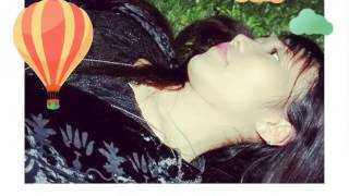 download lagu Wali Kalau Masih Bisa Memilih gratis