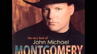 Watch John Michael Montgomery Hold On To Me video