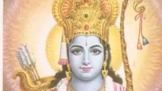 Raghupati Raghav Raja Ram Patit Pavan Sita Ram,by Kali Das