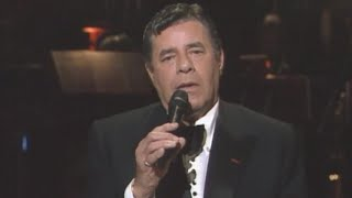 Jerry Lewis, Comedic Filmmaker and MDA Telethon Host, Dead at 91