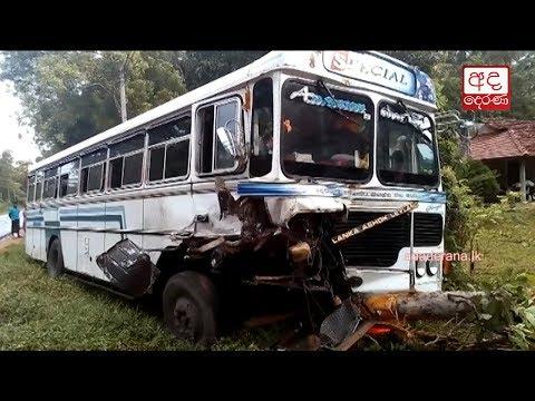 bus transporting sch|eng