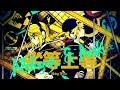 【あるふぁきゅんxあらき】劣等上等 【歌ってみた】Alfakyun. x Araki - Rettou Joutou (BRING IT ON) (Cover) (試唱) thumbnail