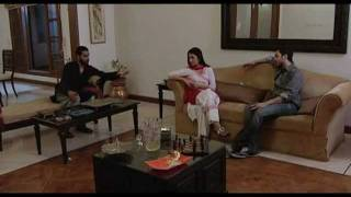 Telefilm Izhar Part 1
