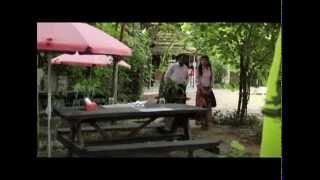 Toukir Ahmed FT Bangla Telefilm Ballosikkha. Written by Palash Mahbub. Directed by Toukir Ahmed.