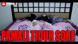 Download Lagu Pamali Tidur Sore - Film Pendek Horor 2017 Gratis STAFABAND