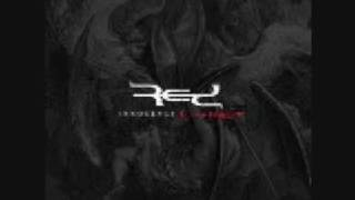 Watch Red Overtake You video