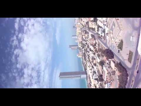 special video dedicated to ajman .Ajman, is one of the seven emirates constituting the United Arab Emirates (UAE)bordered on its north, south, and east by Sh...