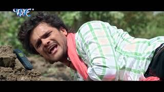download lagu Khesari Lal Yadav Bhojpuri Full Movie  Superhit Bhojpuri gratis