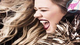 download lagu Kelly Clarkson Anuncia Meaning Of Life, Su 8º Album gratis