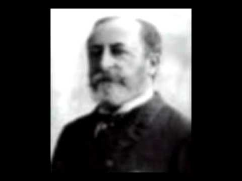 Camille Saint-Saëns: Prière op.158 for Cello and Organ