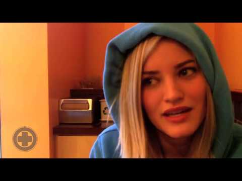 Friend Up Friday: iJustine