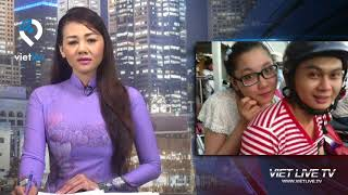 Sát hại bạn gái ở Sài Gòn, chặt xác mang lên Tây Ninh phi tang
