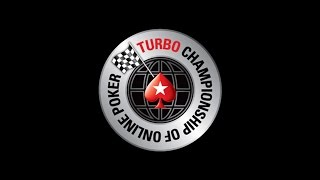 TCOOP 2016 Event #50 Final Table Replay - PokerStars