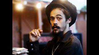 Watch Damian Marley Catch A Fire video