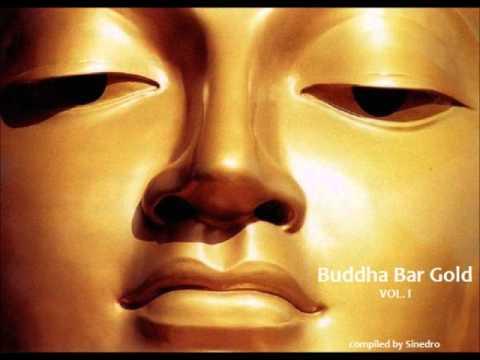 Buddha Bar Gold - Various Artists - Track 8