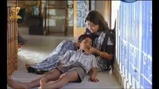 Anbu Chinnam [Tamil] Full Length Movie Parts:01/10 | Venkatesh,Revathi ,Manjula,Gollapudi