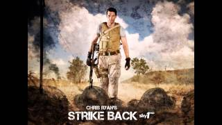 Strike Back Season 1 Soundtrack (Extended Version)