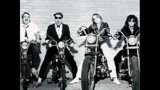 Watch Cheap Trick Surrender video