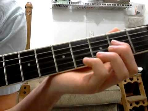 3 Easy Guitar Licks Anyone Can Play!