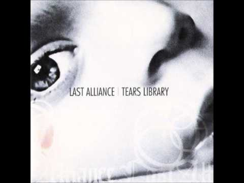 Last Alliance - Itsuwari No Orange