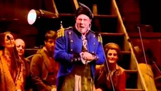 Watch Les Miserables Master In The House video